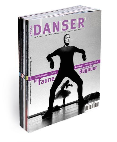 danse_couvs2