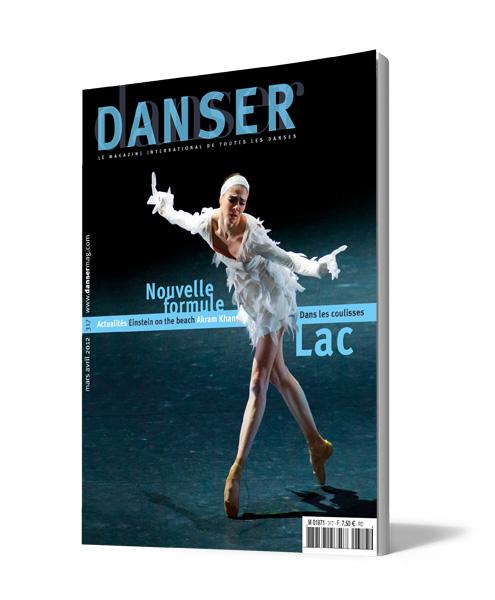 danse_couvs_3d_317