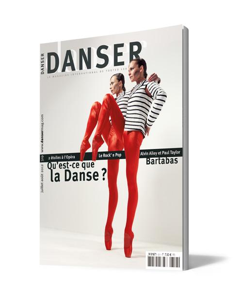 danse_couvs_3d_319
