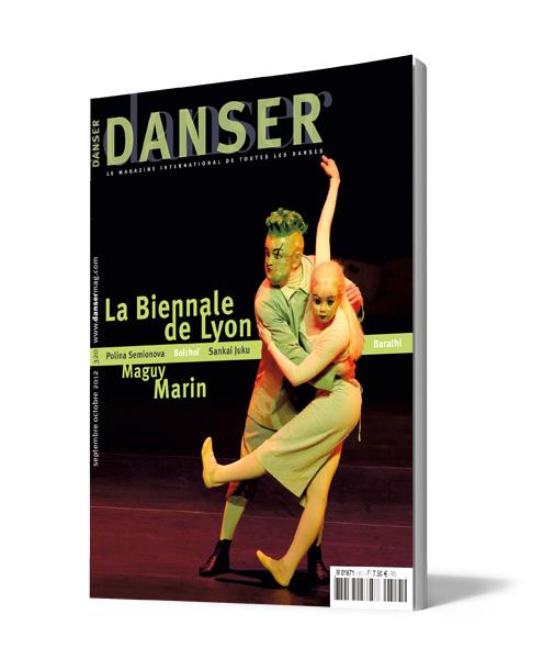 danse_couvs_3d_320