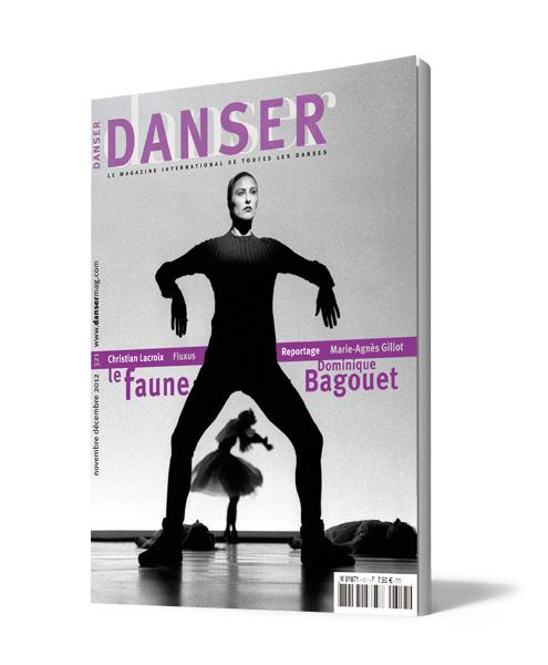 danse_couvs_3d_321