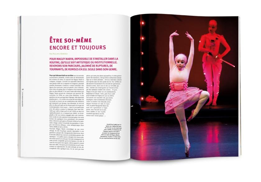 danser-9