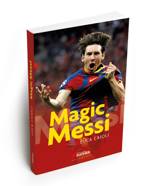 documents_messi