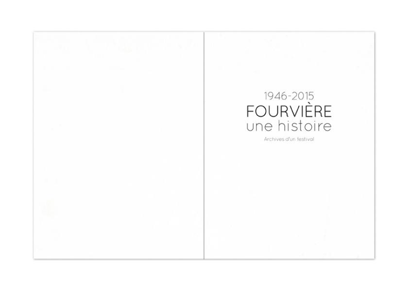 fourviere_p5