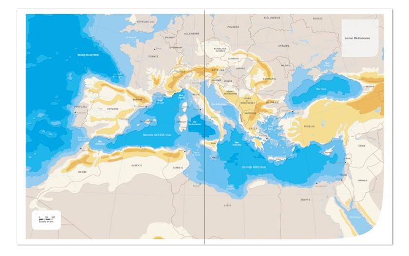mediterranee-intro-1