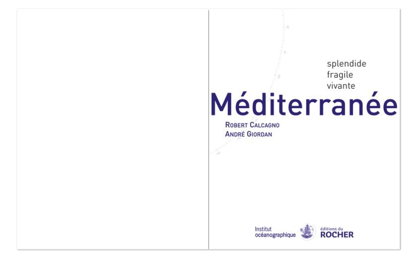 mediterranee-intro-3