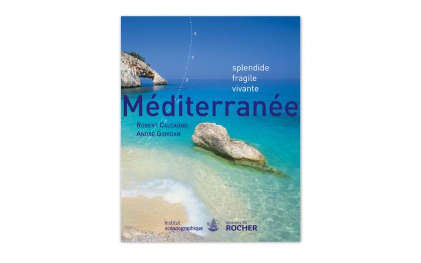 mediterranee-couv