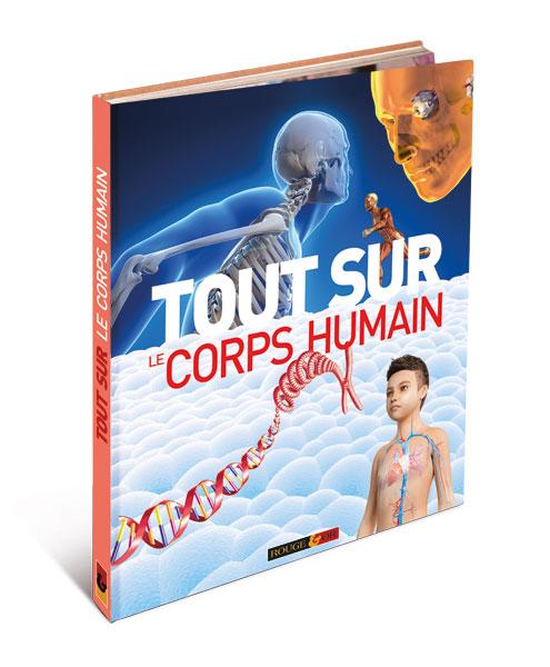 nathan-toutsur-corps
