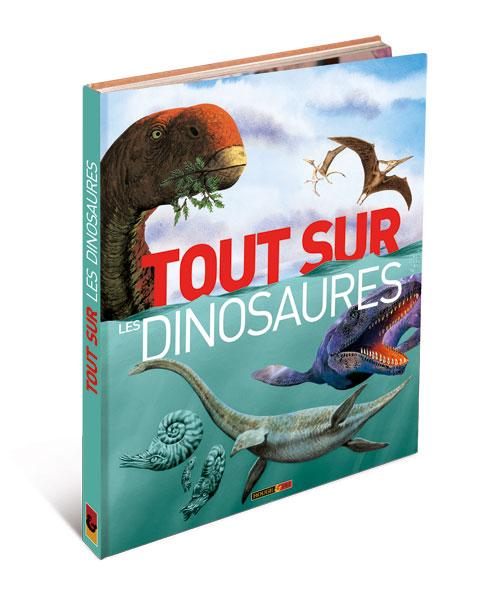 nathan-toutsur-dinosaures