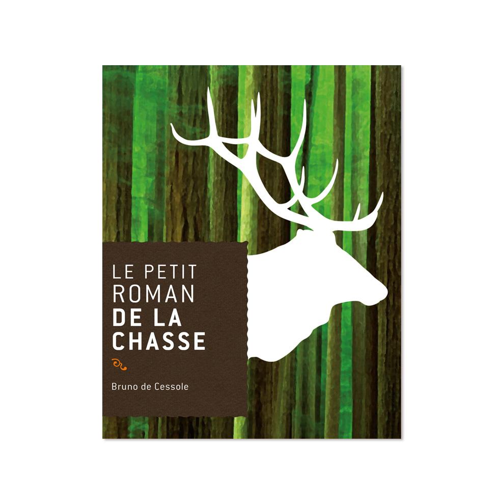 petitroman_chasse