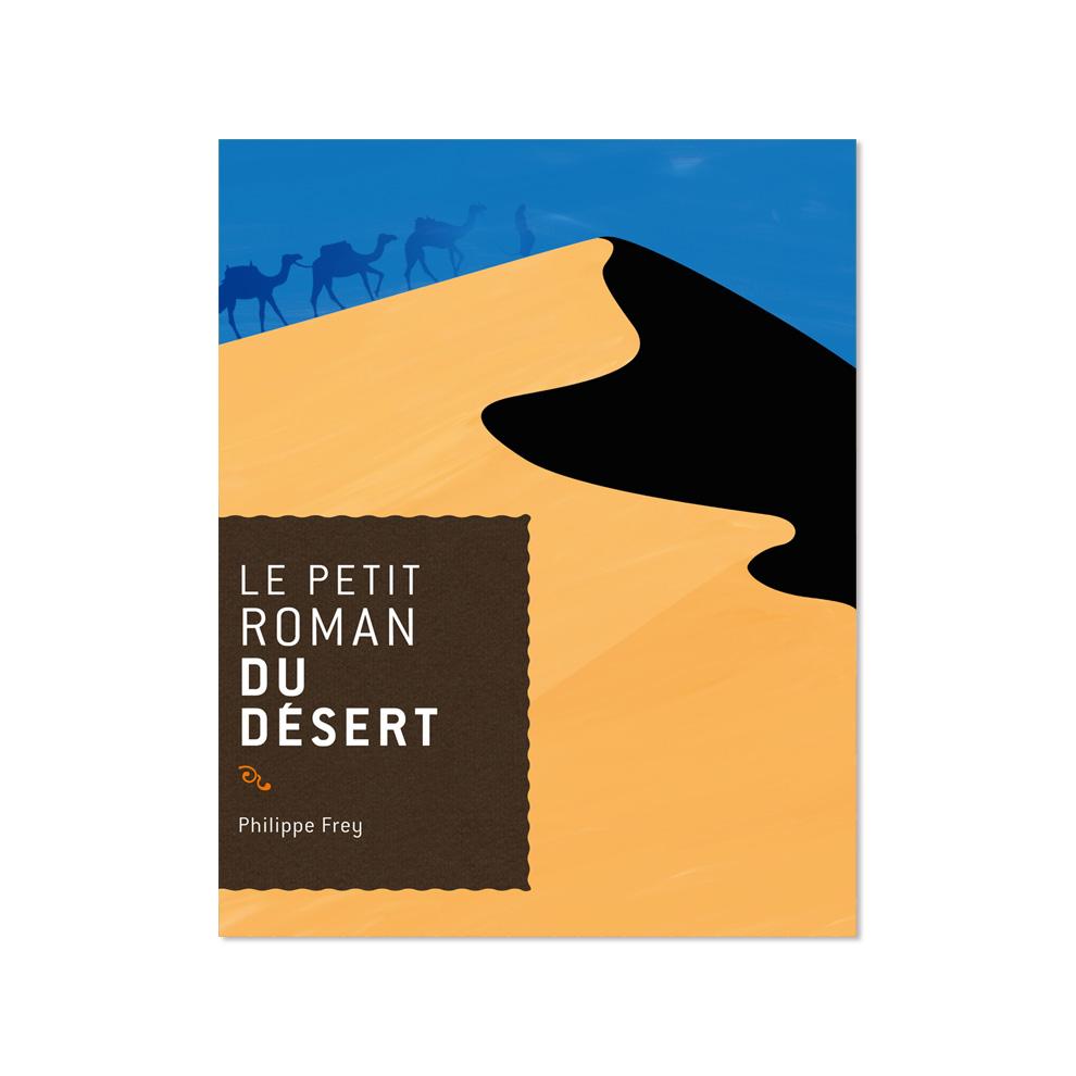 petitroman_desert