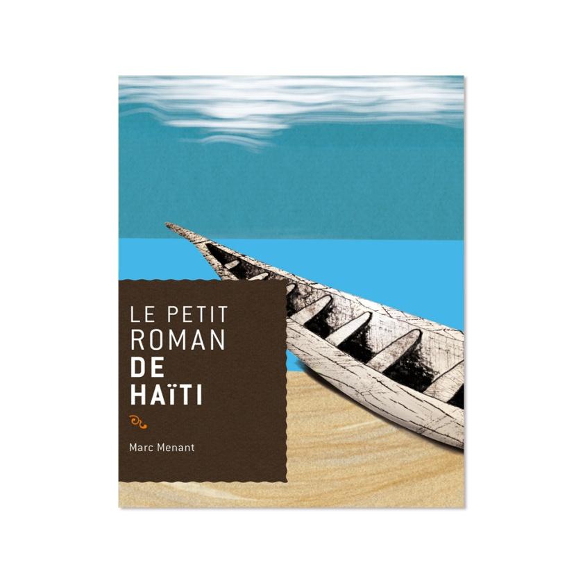 petitroman_haiti