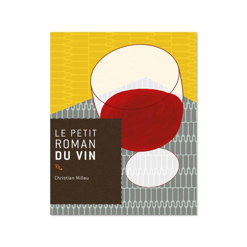 petitroman_vin
