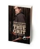 romans_truegrit