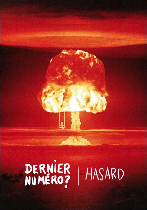 DERNIER-NUMERO---Hasard-1