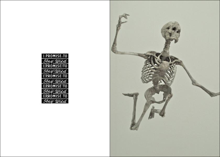 DERNIER-NUMERO---Hasard-13