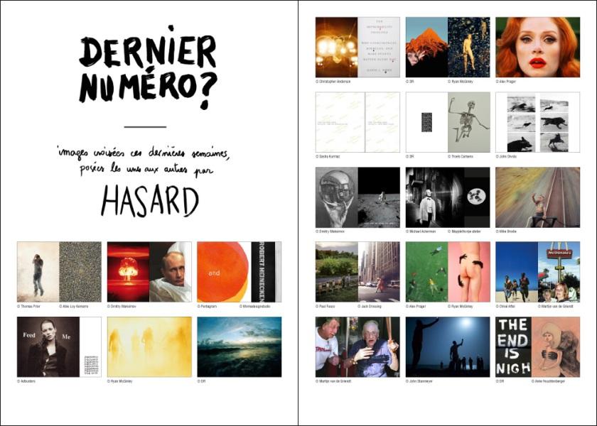 DERNIER-NUMERO---Hasard-23